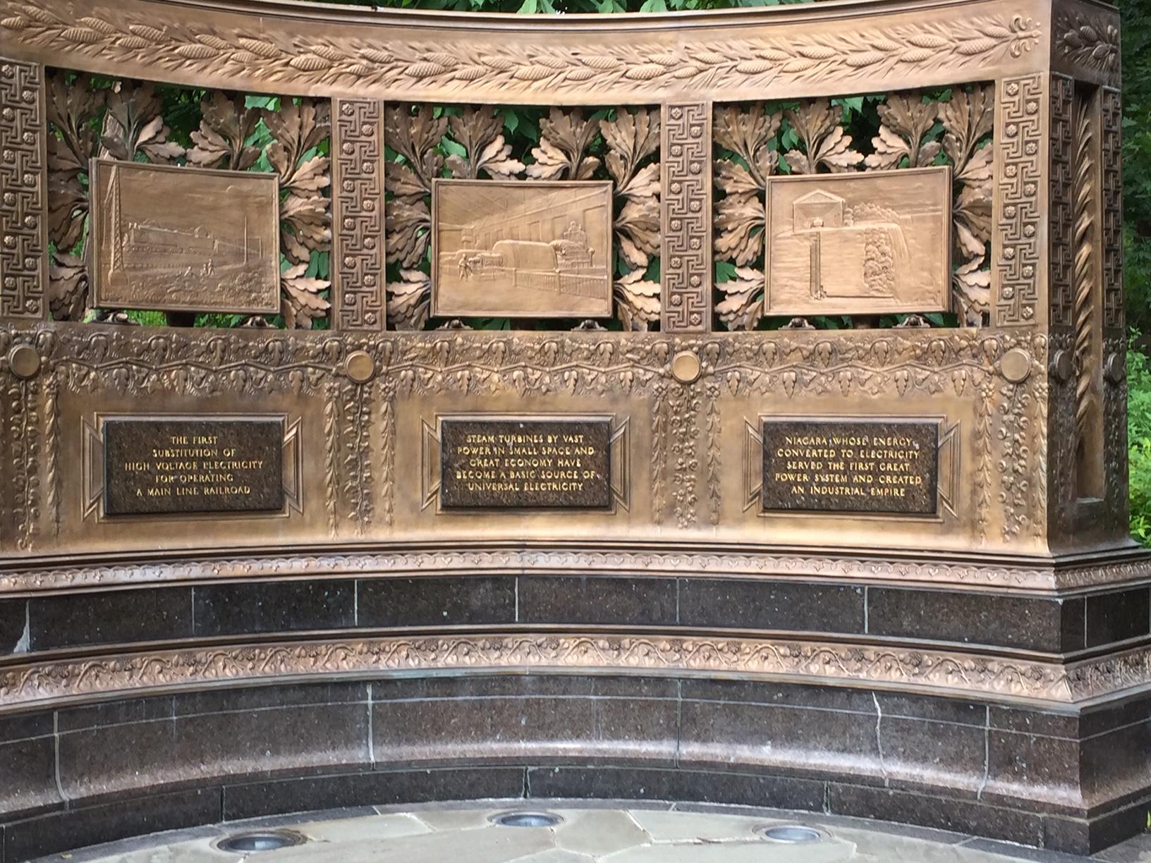 Memorial 3